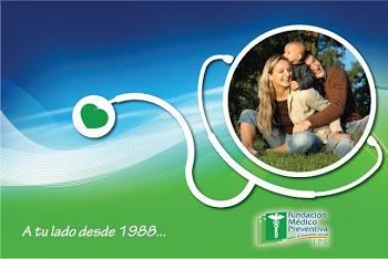 Fundación Médico Preventiva