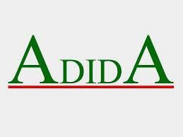 Adida