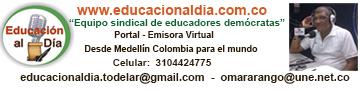 XXXVIII ASAMBLEA GENERAL DE DELEGADOS DE ADIDA 26 Y 27 DE MARZO DE 2015