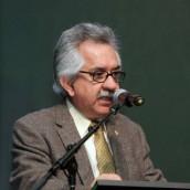 Ignacio Mantilla fue reelegido como rector de la Universidad Nacional