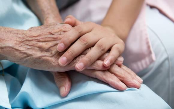 Instituciones de salud no podrán negarse a practicar la eutanasia