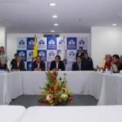 A las 5 de la tarde se reanudarán diálogos entre gobierno y maestros