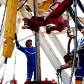 La utilidad de Ecopetrol bajó a $160 mil millones