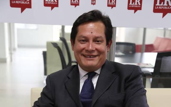FDN dice que sin venta de Isagén no tiene para prestar en más vías de 4G