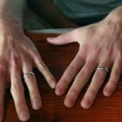 Tribunal de Estados Unidos legalizó matrimonio homosexual en todo el país