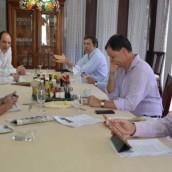 Gobierno y Farc se refuerzan para acelerar en la negociación