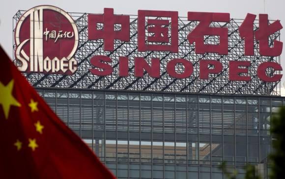 China anuncia reforma que permite la entrada de capital privado en las empresas estatales