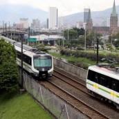 Metro le recortó 30 años a la deuda con la Nación
