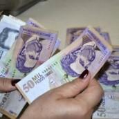 Bancos colombianos han ganado al día $27.761 millones este año