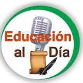 PROGRAMAS-EDUCACIÓN AL DÍA-SEPTIEMBRE DE 2017