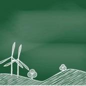 Colegio bogotano busca ser el primero con carbono cero.