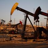 Petróleo se dispara tras ataque de Estados Unidos a Siria.