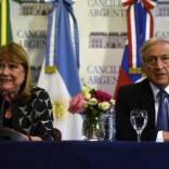 Alianza Pacífico y Mercosur tienen ruta de integración.