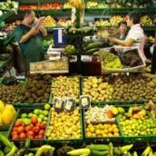 Inflación cerraría año con aumento de 4,4 %: encuesta de Fedesarrollo.