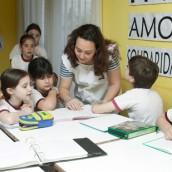 Mayo, mes de reconocimientos y actividades para los maestros de Medellín
