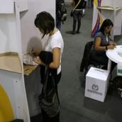 Así serían las elecciones desde 2019 según propuesta del Gobierno