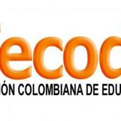 FORO NACIONAL POR LA FINANCIACIÓN DE LA EDUCACIÓN PÚBLICA