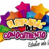 Mañana inician en Medellín las Olimpiadas del Conocimiento.