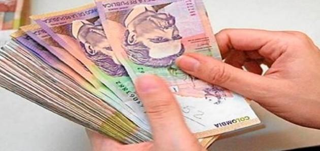 ¿Quiénes y cómo deben declarar renta en Colombia?