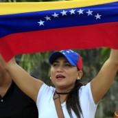 Las 5 posibles consecuencias de la Asamblea Constituyente de Maduro