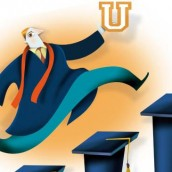 ¿Quiénes y cómo se hacen los ranquin universitarios?