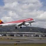 Avianca y sindicato de pilotos no lograron acuerdo para evitar paro.