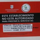 Cierre de servicios en clínicas de Esimed colapsó red de urgencias de Medellín.