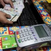 Las deudas atrasadas crecieron 37,1 % en agosto.