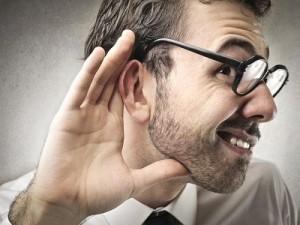 0111-5-cosas-no-gustara-conviene-escuchar