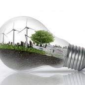 La energía sostenible se toma esta semana a Medellín.