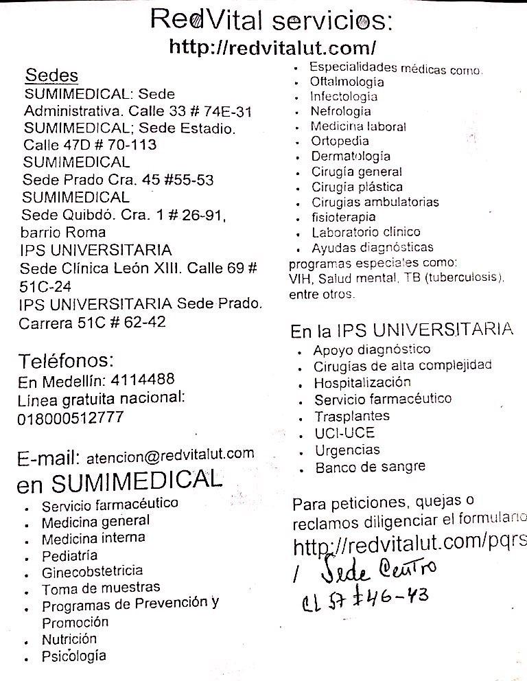 Nuevo doc 2017-11-22 12.07.56_1