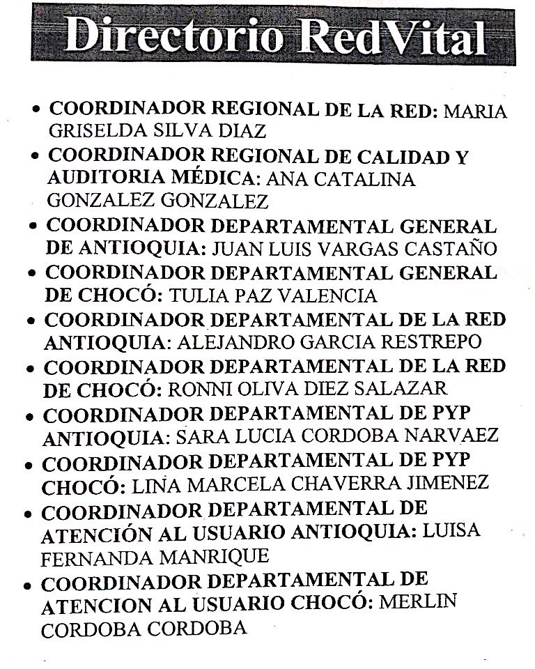 Nuevo doc 2017-11-22 12.07.56_2