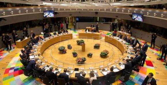 Unión Europea sacaría a las Farc de lista de terroristas el próximo lunes.