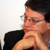 El exvicepresidente Gustavo Bell será el nuevo Jefe negociador con el Eln.