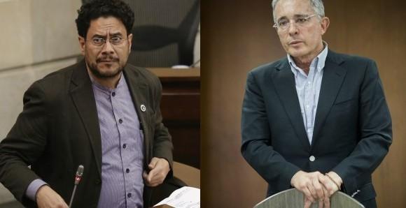Investigación contra Uribe revive viejo debate.