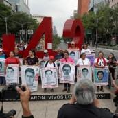 ONU señala al Estado mexicano por el caso Ayotzinapa, ¿logrará justicia?