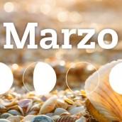 PROGRAMAS-EDUCACIÓN AL DÍA-MARZO DE 2018