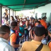 Presunto brote de chagas ya deja cinco muertos en Venezuela.