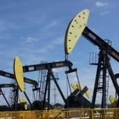 Producción petrolera, con un ojo en precio del barril.