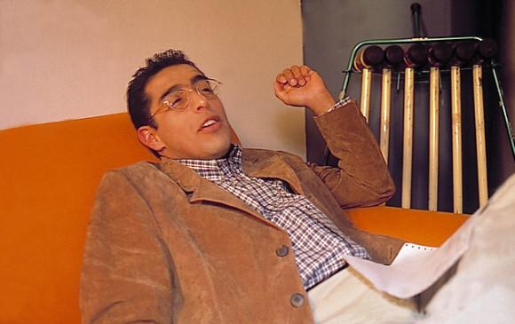 Homicidio de Jaime Garzón, en vilo por competencias.