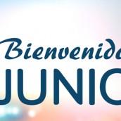 POLO NOTICIAS DE ANTIOQUIA-JUNIO DE 2018