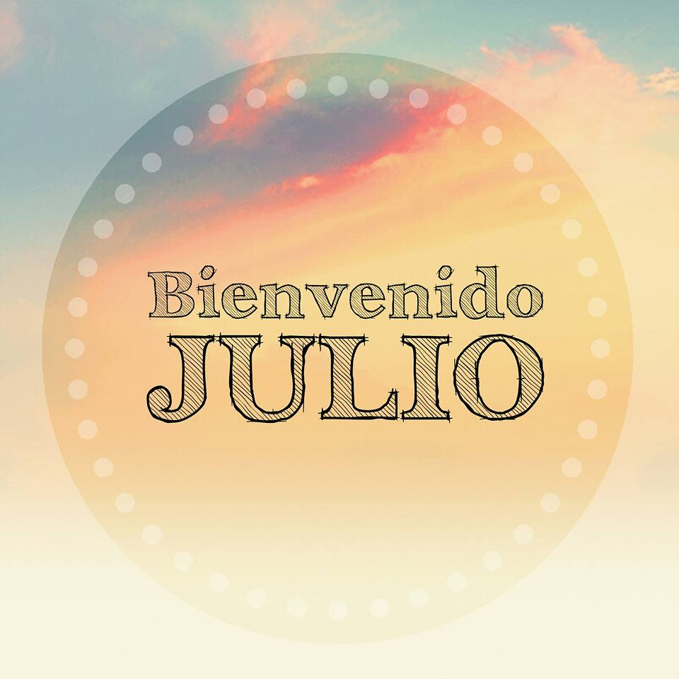 PROGRAMAS-EDUCACIÓN AL DÍA-JULIO DE 2018