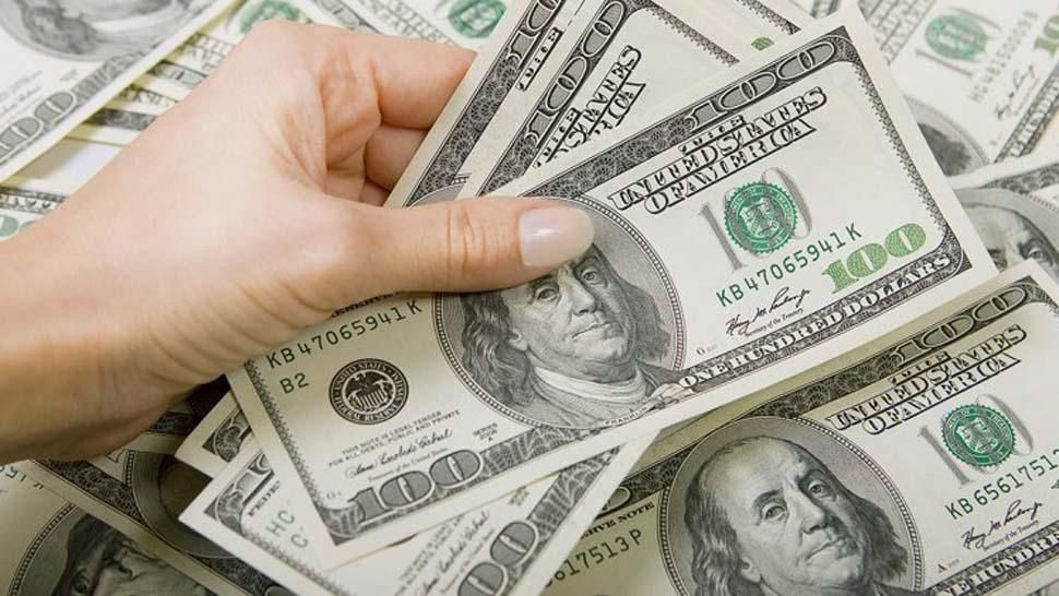 El dólar está a la espera de Turquía y Argentina.