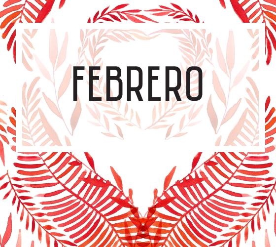 PROGRAMAS-EDUCACIÓN AL DÍA-FEBRERO DE 2019