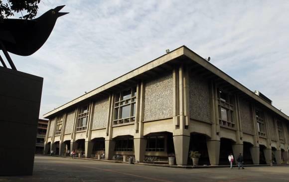 Tres universidades antioqueñas en el top 10 del país