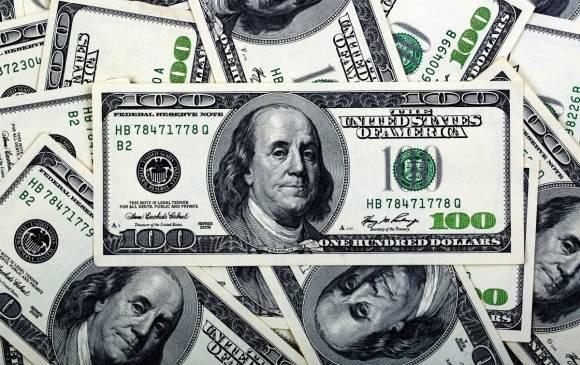 En vez de jugar con el dólar los empresarios se deben cubrir de la volatilidad