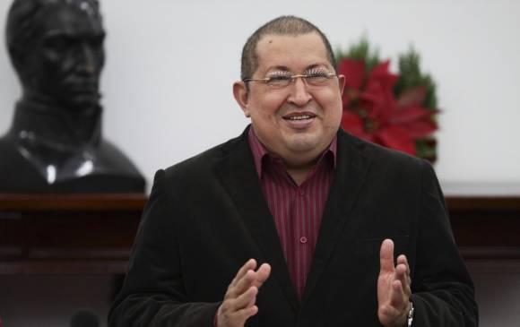 Gobierno venezolano conmemora los 61 años del nacimiento de Hugo Chávez