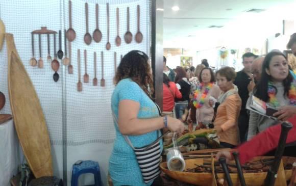 Polémica entre comerciantes y Alcaldía en cierre de Feria de las Flores