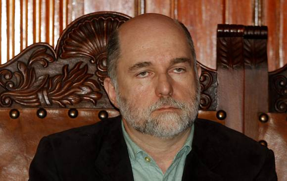 Diputados pidieron al rector de la U. de A. no cerrar sedes regionales