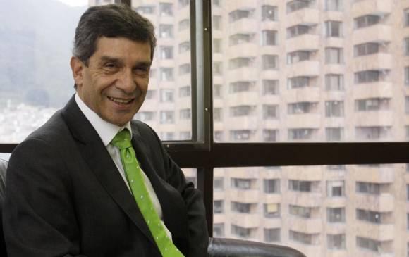 Ventajas y riesgos de tener a Pardo como Ministro para el Posconflicto